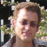 Dr. Mark Hixon