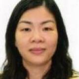 Sharon  Quau