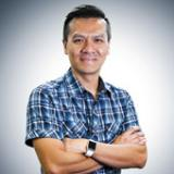 Frank Nguyen