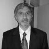 Umar Hayat Ph.D.