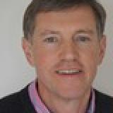 Ian Midgley