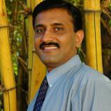 Dr Abhishek  Singh Bhati