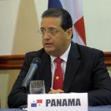 Rodrigo F. Cigarruista