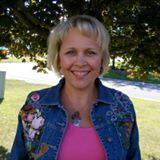 Carolyn Dobie