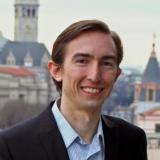 Michael Kubiske