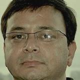 Kamlesh Bisht Ph.D.