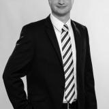 Florian Reichle