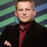 Jim Koepke