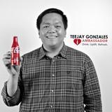 Teejay Gonzales