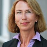 Elke Hollmann, Head of Global Process Development at Stratec