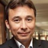 Riko van Santen, Vice President Digital Strategy & Distribution at Kempinski Hotels S.A.