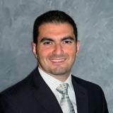 Fadi El Mouallem, Sr. Director of Strategic Sourcing at Salesforce.com