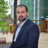 Nabeel Babree, Head of Business Process Excellence at Telenor