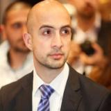 Mr. Roland Abi Najem, Certified Cyber Security Trainer at Indepedant