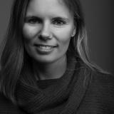 Anne Donohoe
