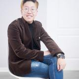 Jackson Lau, Co-Founder at Partsengine.ca