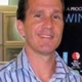 Ed LoDebole, Director, Global Marketing Procurement at Diageo
