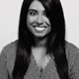 Sharan Keswani, Director of Marketing, Creative Content at Combatent Gentlemen