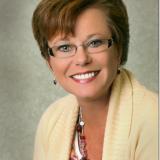 Lois Van Abel, MBA, BSN, RN, NEA-BC
