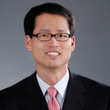 Ted Lai |  赖文德