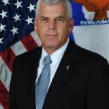 Randall McFadden