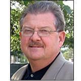 Larry Westfall