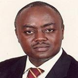 Kenneth Mwige