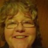 Glenda McBride