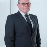Prof. Dr.-Ing.  Peter Michel