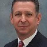 Brett Friedman