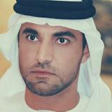 Major Hamad Khalifa Al Huaimi