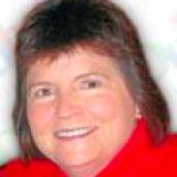 Kathy Metts