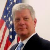 Jeffrey Spencer