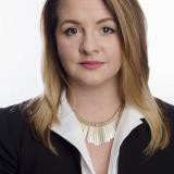Sarah Hatfield