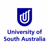 Dr Diana Collett, Learning Development Officer at University of South Australia