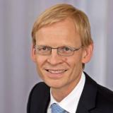 Dr. Marcus Hacke