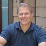 Todd Sloan