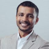 Rahul Vasudev