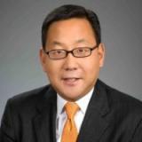 Isaac  Chang