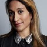 Zahra Rajani