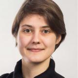 Mareike Leimeister