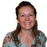 Sarah-Jane Lewis