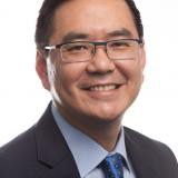 Alan Yang, Vice President, Applications & Architecture at MSC Industrial Supply