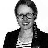 Franziska Hertlein