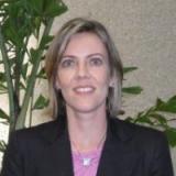 Cristina Agudo
