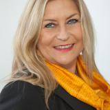 Adriana M. Nuneva
