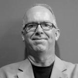 Skip Lorimer, Sourcing Manager, Global Marketing and Sales at Amway