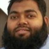 Zaeem Shaukat Mirza