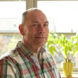 Lars Hovmand-Lyster