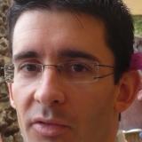 Mickael Leblanc
